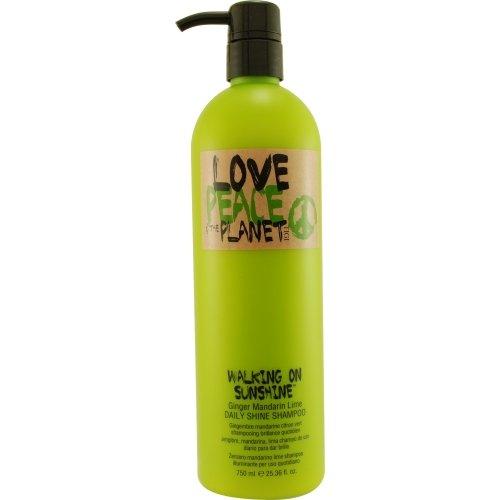 tigi-love-peace-the-planet-walking-on-sunshine-ginger-mandarin-lime-shampoo-2536-ounce