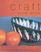 Craft South Africa