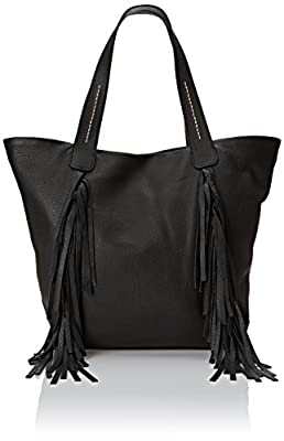 Vince Camuto Shea Tote