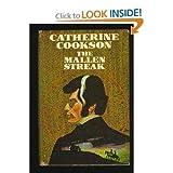 The Mallen Streak (0014783339) by Catherine Cookson