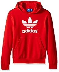 adidas Originals Boys Junior Adi Tref…