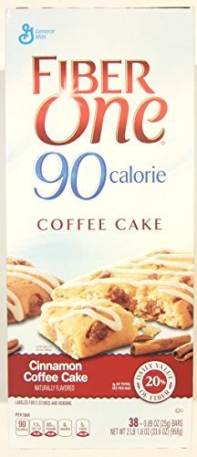 fiber-one-90-calorie-cinnamon-coffee-cake-38-count-by-fiber-one