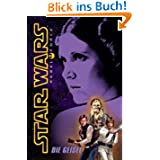 Star Wars Rebel Force 02: Die Geisel