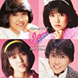�����륦������ I��Y��O[30th Anniversary BEST ALBUM]