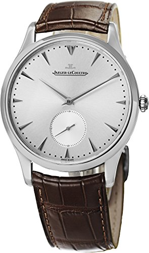 jaeger-lecoultre-master-grande-ultra-thin-mens-automatic-watch-1358420