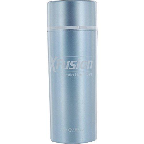 XFusion Keratin Hair Fibers 28g