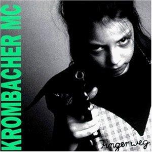 finger-weg-by-krombacher-mc
