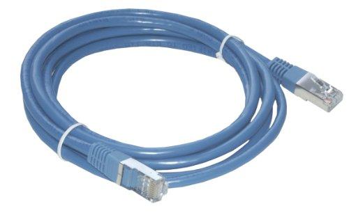 mcl-cable-ftp-ccs-g-f-cat-5e-bleu-5-m