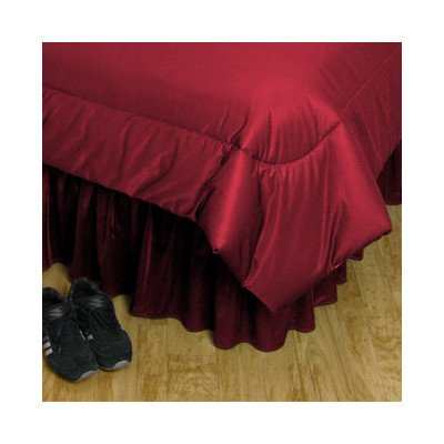 Kohls Bed Skirts 5280 back