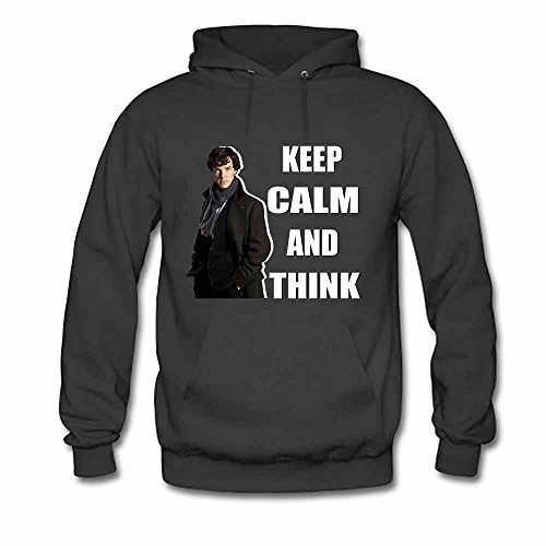 mens-hoodie-detective-sherlock-keep-calm-and-think-sweatshirt-3xl