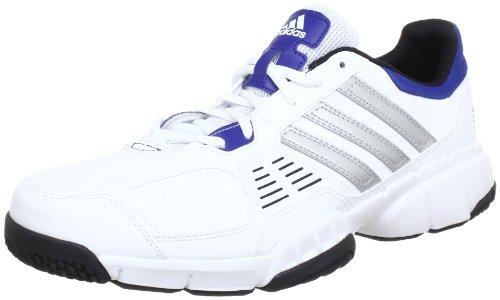 adidas Performance Besulik Trainer II Q20436 Herren Sneaker