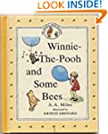 Winnie the Pooh and Some Bees (Winnie...