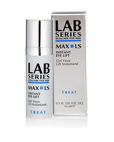 Lab Series Contorno De Ojos Eye Lift 15 ml