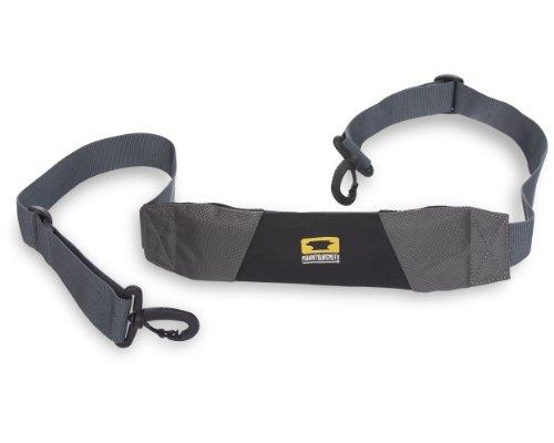 mountainsmith-haulin-padded-shoulder-strap-charcoal-grey