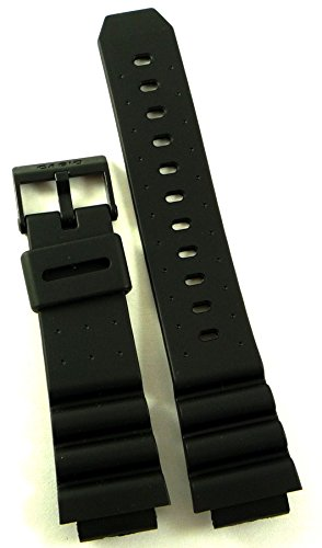 Genuine Casio Replacement Watch Strap / Bands for Casio Watch ARW-320AT-1BV + Other models