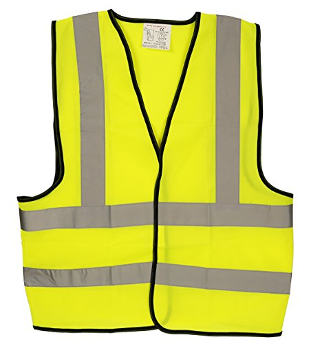 aa-high-visibility-vest-adult