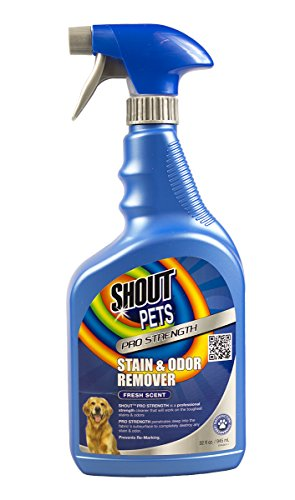shout-for-pets-stains-pro-strength-stain-odor-remover-fresh-scent-by-shout-for-pets