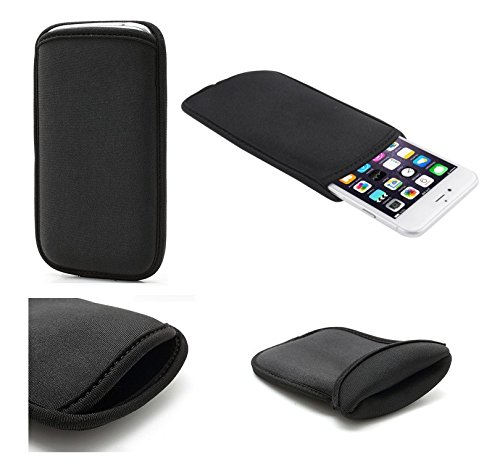dfv-mobile-neoprene-waterproof-bag-soft-pouch-case-cover-samsung-galaxy-s6-edge-color-negro