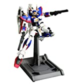 1/144 スーパーロボット大戦 ORIGINAL GENERATION R-1