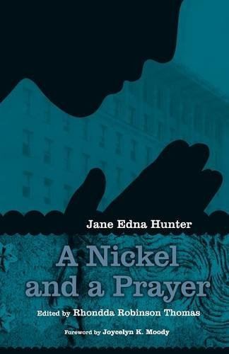 A Nickel and a Prayer (Regenerations)