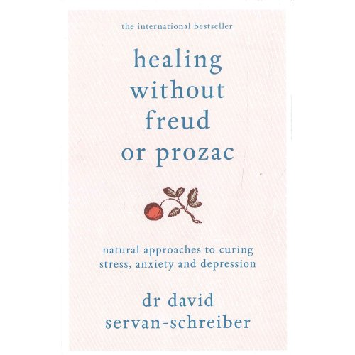 healing-without-freud-or-prozac-special-sales
