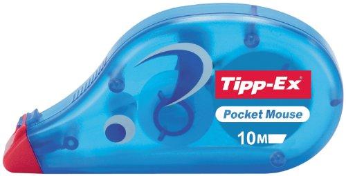 tippex-7500-pocket-mouse-korrekturroller