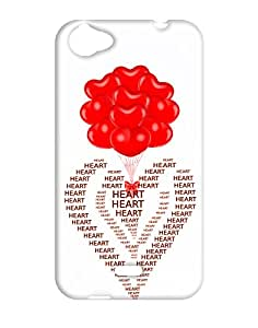 Mobifry Back case cover for Micromax Bolt Q338 Mobile (Printed design)
