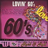 The Ultimate Collection of Rock and Roll, Vol. 11: Lovin' 60's