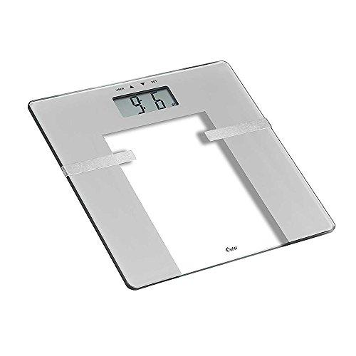 weight-watchers-bilancia-analizzatore-corporeo-ultra-sottile-in-vetro