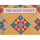 img - for The Quilt Digest, Vol. 3 book / textbook / text book