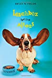 img - for Lunchbox and the Aliens (Froonga) book / textbook / text book