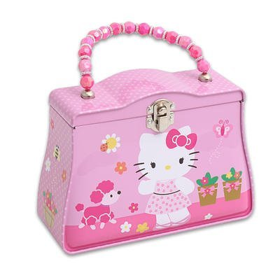The-Tin-Box-Company-Hello-Kitty-Classic-Purse-Tin