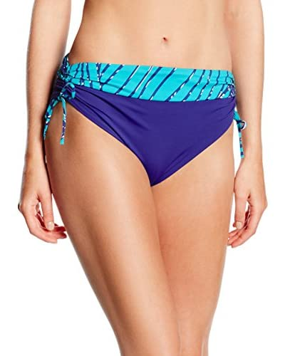 Chantelle Slip Bikini Tanzania