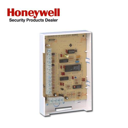 honeywell-ademco-4219-8-wired-zones-expander-rfl