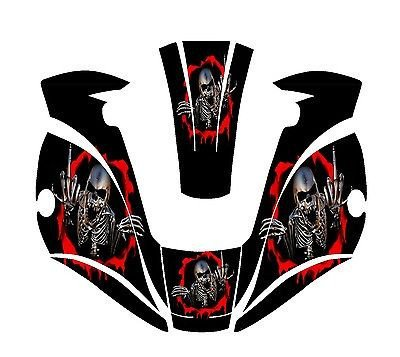 MILLER-digital-ELITE-257213-WELDING-HELMET-WRAP-DECAL-STICKER-jig-welder-8