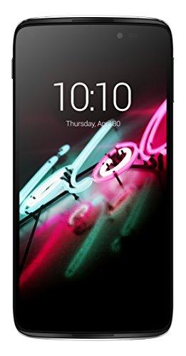 alcatel-6045y-2aalwe7-onetouch-idol-3-smartphone-metallisches-silber