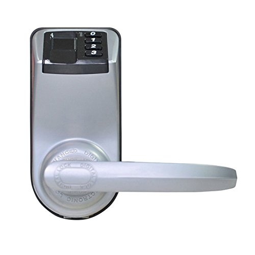 brinks keypad door lock manual