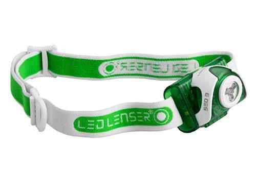 Seo3 Green Peg
