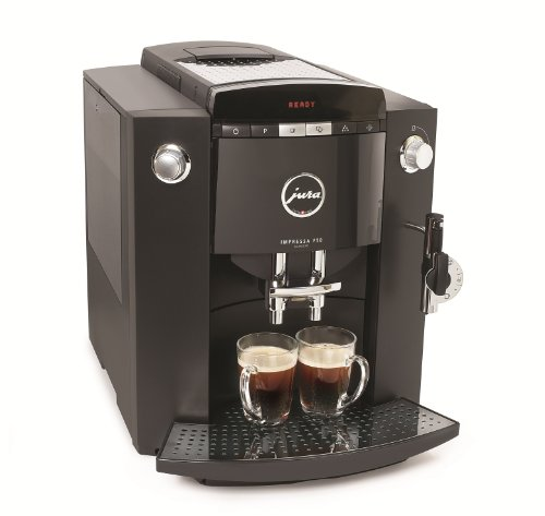 jura impressa f50 classic automatic coffee center. Black Bedroom Furniture Sets. Home Design Ideas
