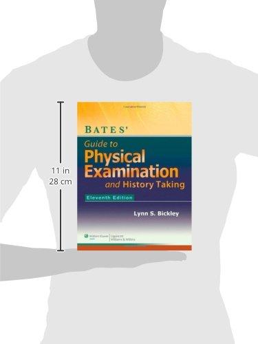 pediatric physical examination an illustrated handbook pdf