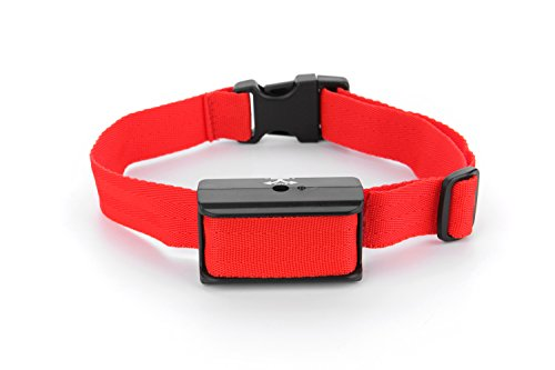 pet obedience no bark collar