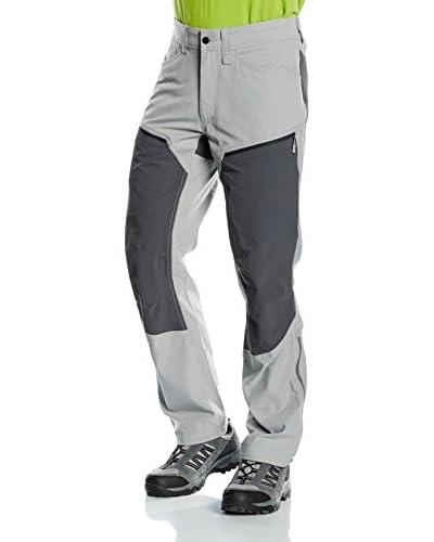 Haglofs Pantalone Sport Mid Ii Flex [Grigio]