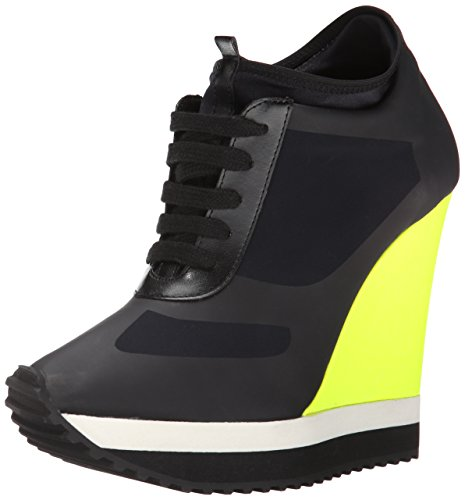 Ruthie-Davis-Womens-Ally-Fashion-Sneaker
