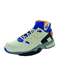 Nike Men's Mowabb Og Hiking Shoe