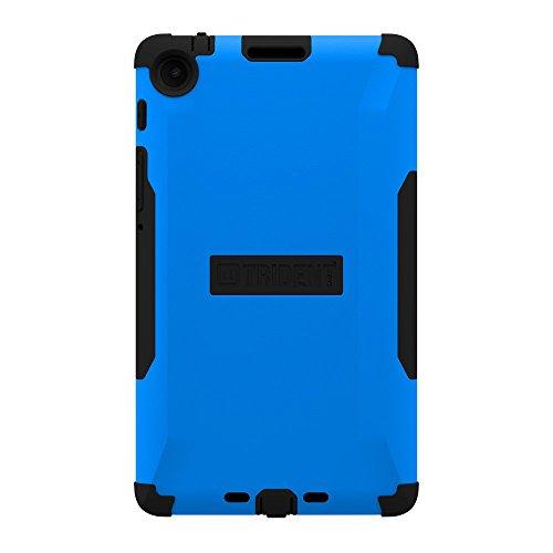 trident-case-aegis-case-blue-google-nexus-7-2