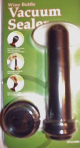 4 Bottle Wine Refrigerator front-120863