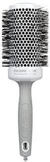 Olivia Garden Ceramic and Ion Thermal Brush 2 18 Inch