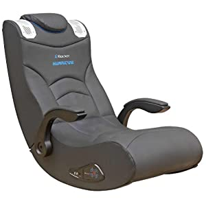 Tremendous Wireless Surround Sound Systems Uk Uk Cheapest X Rocker Squirreltailoven Fun Painted Chair Ideas Images Squirreltailovenorg