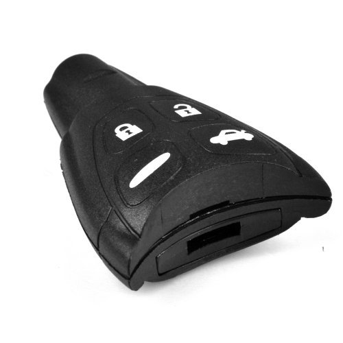 cark005-style-rubber-button-saab-93-95-9-3-9-5-smart-key-remote-fob-case-plip-case-shell-by-autoknew
