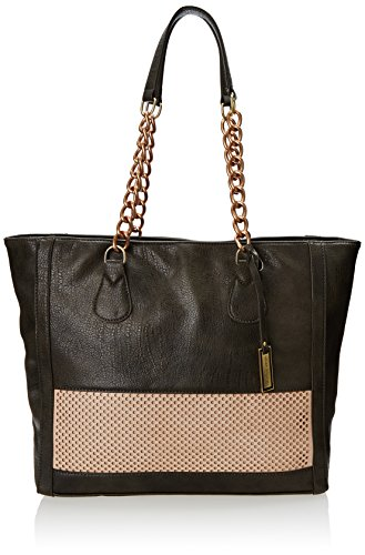 urban-originals-perforated-shopper-donna-grigio